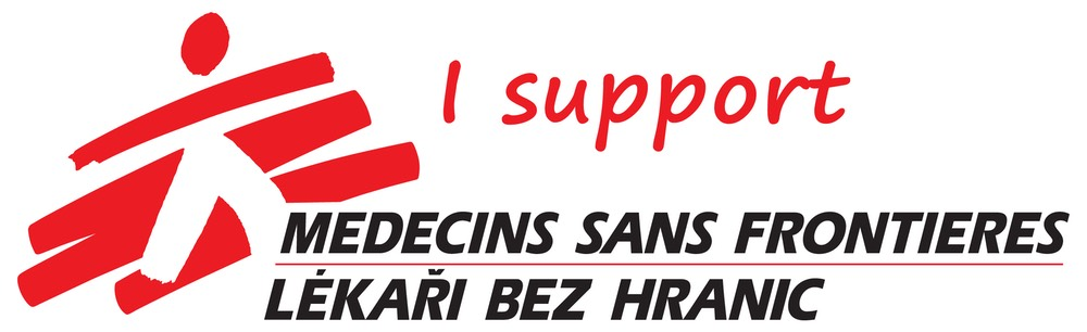 I support_msf-dual-cmyk-pdf
